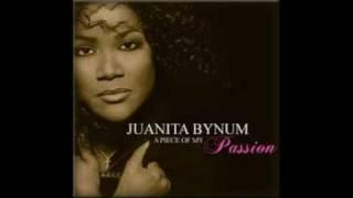 getlinkyoutube.com-Juanita Bynum - Overflow