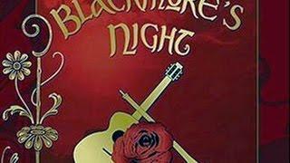 getlinkyoutube.com-Blackmore's Night - Castles & Dreams