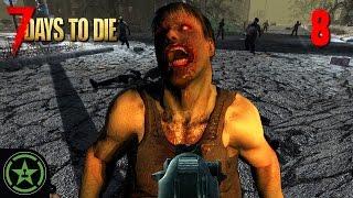 getlinkyoutube.com-7 Days to Die - Eighth Day