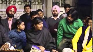 getlinkyoutube.com-NOORAN SISTERS    DARBAR GODARSHAH JI :- PART 1   LIVE PERFORMANCE 2015   OFFICIAL FULL VIDEO HD