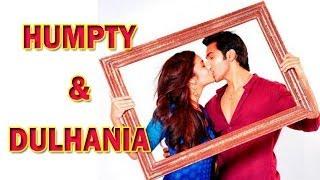 getlinkyoutube.com-Humpty Sharma ki Dulhania - Varun Dhawan And Alia Bhatt's EXCLUSIVE INTERVIEW