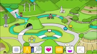 getlinkyoutube.com-เฉลย เกมส์สร้างเกาะ 2 [ MAX ทุกอัน ]