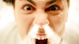 getlinkyoutube.com-Kill The Noise & Feed Me - I Do Coke [Official Music Video]