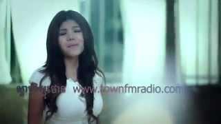 [ Town VCD Vol 21 ] Meas Soksophea - Pel Keng Louk Terb Arch Plech Bong (Khmer MV) 2012