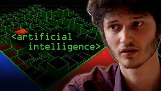 getlinkyoutube.com-Hill Climbing Algorithm & Artificial Intelligence - Computerphile
