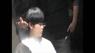 getlinkyoutube.com-Real Clothes 下北沢 short