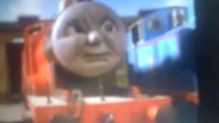 getlinkyoutube.com-thomas toy story parody clip 2