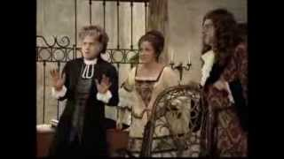 getlinkyoutube.com-Rossini - Il barbiere di Siviglia (complet - ST it-eng-fr-de-esp)