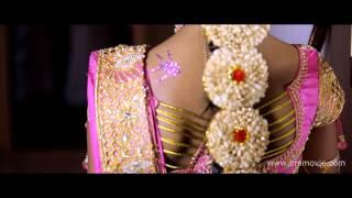 getlinkyoutube.com-PRSmovie.com - Sinduya - Cultural Celebration