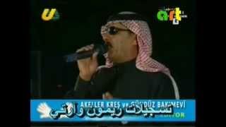 getlinkyoutube.com-عمر سليمان موال على سوريا ودبكة خاصة
