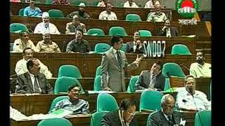 getlinkyoutube.com-19-03-12  Andalib Rahman partha.3gp