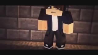 getlinkyoutube.com-Intro Para Rafael De MineCraft :)   NU¢L€Δℜ☢☠