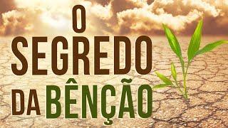 getlinkyoutube.com-JUANRIBE PAGLIARIN - O SEGREDO DA BENÇÃO