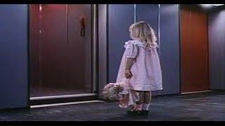 getlinkyoutube.com-L'ascensore (1983) -Film Completo