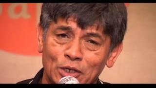 Pasal Bata । Gyan Bahadur ।  Madan Krishna Shrestha । Bishwa Ballav । Paleti Series