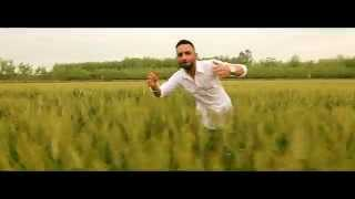 PAUL NAGRA | PARANDA FEAT. SARDOOL SIKANDER | OFFICIAL VIDEO width=