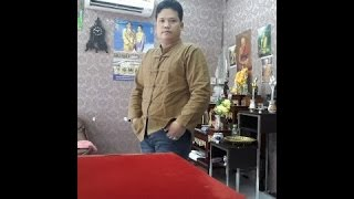 getlinkyoutube.com-เจาะดวงท่านที่เกิดปี มะโรง ครึ่งปีหลัง 2558-59