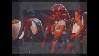 getlinkyoutube.com-Madonna-holiday/porra a México The Girlie Show Live In México 1993