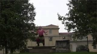 Kiswahili Video