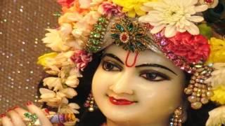 getlinkyoutube.com-Non Stop Krishna Bhajans