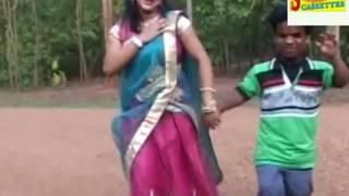 getlinkyoutube.com-Tokhe chuma Khabo Joday Dhore#তখে চুমা খাবো জোড়ায় ধোরে #new Purulia bangla Video 2016