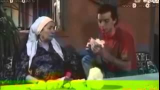 getlinkyoutube.com-مضحك من مسلسل كسر الخواطر
