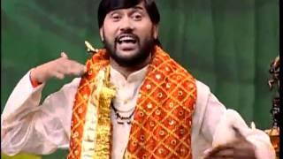 getlinkyoutube.com-Bhawani Maayi Ho [Full Song] Shakti Bhawani Maayi Ki
