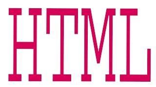 getlinkyoutube.com-HTML Bangla Tutorial