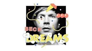 Beck - Dreams (Official Audio)