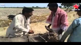 getlinkyoutube.com-Sindhi Comedy Movie Shaho Dharel Part-6