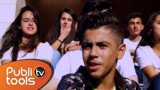 getlinkyoutube.com-مازن ناصر الدين - كليب المدارس Mazen Naser Alden - Clip Al Madares
