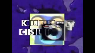 getlinkyoutube.com-Klasky Csupo Effects 11