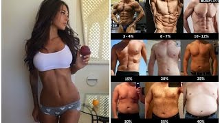 getlinkyoutube.com-What Male Body Type Do Girls Like?