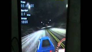 getlinkyoutube.com-Speed Thief PC ROM game