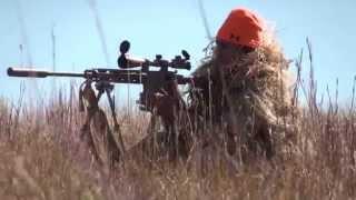 getlinkyoutube.com-2010 Management Antelope Hunt HD