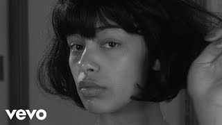 Jorja Smith - Teenage Fantasy