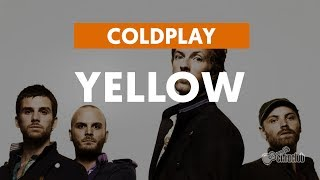 getlinkyoutube.com-Yellow - Coldplay (aula de violão completa)