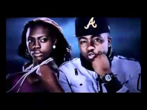 oleku_iceprince_ft_brymo_official_2011 ****ICEPRINCE****