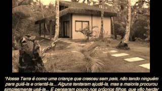 getlinkyoutube.com-A cabana - William P. Young