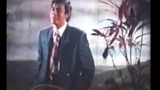Eidi Eraroi Manipuri old song   YouTube