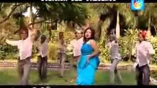 getlinkyoutube.com-bangla hot song moon 52   YouTube