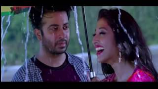 ## Tor Premete Ondho ## james flim satta ft shakib khan & Paoli Dam