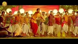 Race Gurram Full Video Songs Cinema Choopistha Mava Song Allu Arjun Shruti