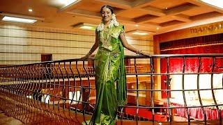 getlinkyoutube.com-An emotional kerala wedding