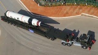 getlinkyoutube.com-India has more nuclear warheads than Pakistan : US report