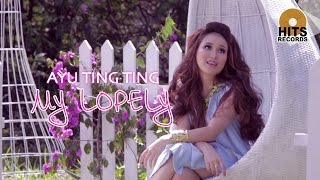 getlinkyoutube.com-Ayu Ting Ting - My Lopely [Official Music Video]