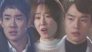 getlinkyoutube.com-서현진·유연석·양세종, '현장 출동' 《Dr. Romantic》 EP10