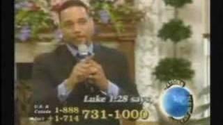 getlinkyoutube.com-The Fresh Prince Of Preachers (pt1) - Zachary Tims