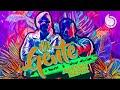 J Balvin & Willy William - Mi Gente Alesso Remix