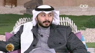getlinkyoutube.com-كلام اليوم مع زياد الشهري | #زد_رصيدك94